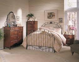 chambre ambiance la deco chambre romantique 65 idées originales archzine fr