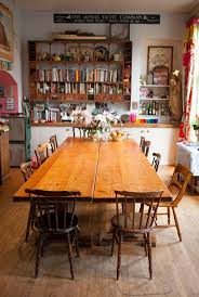 Rustic Dining Room Ideas Pinterest by Best 25 Mexican Dining Room Ideas On Pinterest Mexican Style