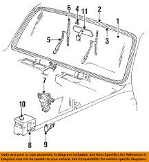 Audi Parts Diagram Washer Reservoir. Audi. Auto Wiring Diagram Irton Steel Hand Truck 600lb Capacity Northern Tool Sydney Trolleys Accsories Folding Used Land Rover Freelander Car Parts For Sale Page 29 Gallery Of Steam Canoe Ocadu 13 3 Pair Tillman Large Cottonpolyester Gloves Pn 1532l Replacement Trucks For Cassidy Tricker Industrial Sales Magliner Wheels Tires Engines The Home Different Types Convertible Bumpmaker Intertional Navistar 4200 4300 And 4400 Am I20p Jungheinrich Ag Pdf Catalogue Technical