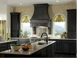 high end looks for your kitchen without paying a high end price