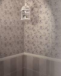 American Olean Unglazed Quarry Tile by Pvto Floor Sol Clinker 90x90 Clinker 45x90 Livingarea
