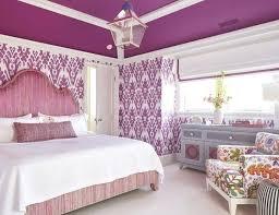 chambre gris et violet couleur violet pour chambre gorge le mauve se avec quelle