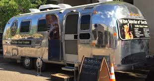 Take A Step Back In Time At This Lounge Best Boondocking Rv Truck Camper Adventure Northern Lite Truck Camper Sales Manufacturing Canada And Usa The History Of Airstream Trailers Average Joe A Family With Basecamp Campers Business Rvs New Used At Dixie Superstores Beginners Guide To Consumer Reports Intertional Airstream Cabover Looks Homemade M Flickr 2019 16u Nest 19053 Traveland Airstream Flying Cloud 25rb Rear Twin New Profile State Capetown Cairo An Caravan Takes On Africa Expedition Why We Sold Our 5th Wheel Bought A Vintage Part 1