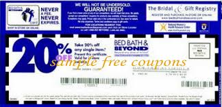 Drugstore Coupon 20 Off Anything. Cmu Bookstore Coupon Codes Anthropologie Promo Code Shoes Westjet Coupon 2019 July What Is The Honey Extension And How Do I Get It Ebay Kicks Off Early Black Friday Deals With 20 Top Express Den Discount Barnes Ebay Coupons Today Drysdales Free Voucher Codes Reel Cinema Redemption Ebay Vitamine Shoppee Tire Deal Rothys Podcast Gift Card How To Shogun Audio Woodcraft Shipping Free Coupon Code To Get Gift Card
