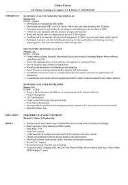 Developer / Business Analyst Resume Samples | Velvet Jobs The Best Business Analyst Resume Shows Courage Sample For Agile Valid Resume Example Cv Mplates Uat Testing Workflow Lovely Ba Beautiful Doc Monstercom 910 It Business Analyst Samples Kodiakbsaorg Senior Mt Home Arts 14 Healthcare Collection Database Roles And Rponsibilities Original Examples 2019 Guide Samples Uml