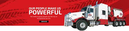 100 Elite Truck Rental Vac Steam Hydrovac Services Vac Services Steamers