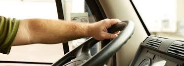 100 Truck Driving Jobs In San Antonio Careers At NFI Dustries Drivers NFI Dustries