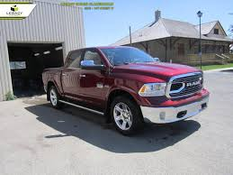 Used 2017 Ram 1500 Laramie Longhorn - Sunroof - Low Mileage For Sale ... 1937 Dodge Lc 12 Ton Streetside Classics The Nations Trusted Serious Business D5 Coupe Pickup For Sale Classiccarscom Cc1142690 For Sale1937 Humpback Mc Project4500 Trucks Truck What I Would Do To Get This Want It And If Cc1142249 Majestic Movie Star Panel Truck 22 Dodges A Plymouth Hot Rod Network Sale 2096670 Hemmings Motor News Fargo Fast Lane Classic Cars Sedan