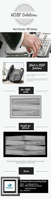 Best 25+ Voip Solutions Ideas On Pinterest | Web Storage, Rn ... Small Business Owners Guide To Phone Systems Centurylink Bright Best 25 Voip Phone Service Ideas On Pinterest Providers 58 Best Voip Telecom Images Boss A Business And How Call India From The Usa Top10voiplist Definition Voice Over Internet Protocol Over Ip Phones 28 Solutions Hosted Voip Amazoncom X50 System 7 22 Voip Unified