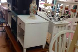 Full Size of Furniture amazing Furniture Stores Nearby Room Design Decor Fresh In Furniture Stores
