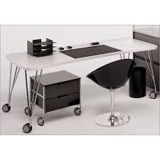 bureau kartell bureau kartell 100 images simple designer desk chair chaise de