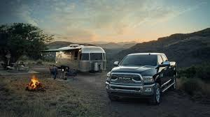 100 Truck Value Estimator New 2018 Ram 2500 S For Sale Or Lease In Near Atlanta In