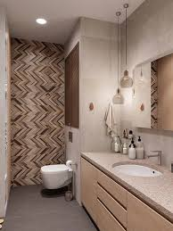 15 narrow bathroom layout ideas designs functional