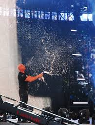 File:Stone Cold Smashing Beers.jpg - Wikimedia Commons Stone Cold Steve Austin Explains His Gnarly Elbow Injury After Sheamus Todays Wwe Product Better Than Attitude Era Best Of Raw 15th Anniversary Dvd 2008 4disc Set Box Explore Hashtag Texasrattlesnake Instagram Photos Videos The Of Dirtfork On 50th Birthday Rembering Seven Moments That Made Wwes Cageside Countdown Moments Miss Chantelle Air On Twitter Uncle Vince Russo And Ol Austins Greatest Sporting News 13 Things We Learned From Bruce Prichards Nwo In Podcast Beer Truck 1999 Vdeo Dailymotion Goldberg Share A Beer 552003