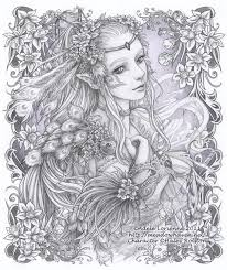 12 Best Charlenes Coloring Book Images On Pinterest