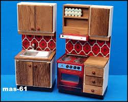playmobil puppenhaus moderne kommode sideboard für
