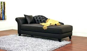 Craigslist Leather Sofa Dallas by Chaise Lounge Chair Indoor Oversized Leather Chairs Bedroom For
