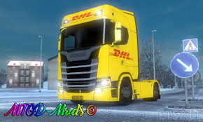 DHL Scania S Series Skin By MTGD-Mods© (fixed) | ETS 2 Mods Dhl Truck Editorial Stock Image Image Of Back Nobody 50192604 Scania Becoming Main Supplier To In Europe Group Diecast Alloy Metal Car Big Container Truck 150 Scale Express Service Fast 75399969 Truck Skin For Daf Xf105 130 Euro Simulator 2 Mods Delivery Dusk Photo Bigstock 164 Model Yellow Iveco Cargo Parked Yellow Delivery Shipping Side Angle Frankfurt