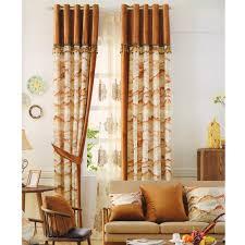 Walmart Curtain Rods Wood by Curtain Where To Buy Cheap Curtains 2017 Design Ideas Curtains