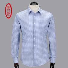 online get cheap slim fit shirt rose aliexpress com alibaba group