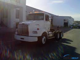 2012 Western Star 4800SB For Sale In Kansas City, MO By Dealer Reed Buick Gmc New Dealership In Kansas City Mo 64153 Rollback Tow Truck For Sale Missouri 2013 Freightliner 114sd City By Dealer Gmc Trucks Luxury Intertional Van Box In 2017 Toyota Tundra Sale Molle Lifted For Near Best Resource 1gccs1448x8132946 1999 White Chevrolet S Truck S1 On Ks 1984 Volvo Wia64 Sleeper Semi 2018 Freightliner Dump Auction Or Lease 2007 7400 Youtube Midway Ford Center 64161