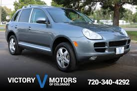 Used Cars And Trucks Longmont, CO 80501 | Victory Motors Of Colorado Porsche Classic 911 Sale Uk Buy At Auction Used Models 44 Cars Fremont 2008 Cayenne S In Review Village Luxury Toronto Youtube Wikipedia Why You Need To Buy A 924 Now Hagerty Articles 1955 356 A Speedster For Sale Near Topeka Kansas 66614 2016 Boxster Spyder Stock P152426 Vienna Va Batavia Il Trucks Barnaba Auto Sport 944 S2 Convertibles Houston Tx 77011 Bmw Mercedesbenz And Dealer Okemos Mi New Porsches Nextgen Will Hit Us Mid2018