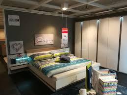 catun 6 trg schlafzimmer