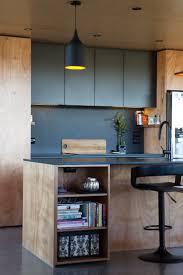 Tool Box Side Cabinet Nz by 4934 Best Kitchen Trends U0026 Design Images On Pinterest Kitchen
