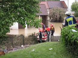katastrophen in bayern das brk in simbach und bad aibling