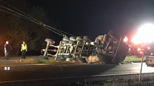 U.S. 23 Reopens In Pickaway County Following Cement Truck Crash ... New 2019 Ford F350 Lariat Crew Cab Pickup In Lebanon Kec29186 Removable Truck Bed Rack Nutzo Tech 2 Series Expedition Fire Motorcycle Collide Wbns10tv Columbus Ohio Retrax The Sturdy Stylish Way To Keep Your Gear Secure And Dry Leer Fiberglass Caps Cap World 1955 F100 Stock L16713 For Sale Near Oh Lifted Trucks Lift Kits Sale Dave Arbogast Liberty Truck Wikipedia Contractor Shell Tacoma Utility Service For Happy Dodge Diesel Resource Forums
