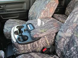 100 Ram Truck Seat Covers For 2011 Dodge 1500 Khosh