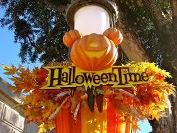 Spanish Countries That Celebrate Halloween by Halloween My Friend Happy U2013 Halloween Wizard