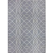 Ruggable Washable Stain Resistant Pet Area Rug Amara Grey - 5' X 7' 20 Off Veneta Blinds Coupons Promo Discount Codes Wethriftcom Ruggable Lowes Promo Code 810 Construydopuentesorg 15 Organic Weave Fascating Tile Discount World Of Discounts Washable Patchwork Boho 2pc Indoor Outdoor Rug The 2piece System Joann Trellis Gate Rich Grey White 3 X 5 Wireless Catalog Coupon Code Free Shipping Clearance Dyson Vacuum Bob Evans Military