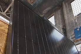 Discounted Solar Power Installation