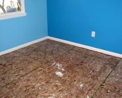 how to fix squeaky floors repairing floor squeaks fixing squeaky