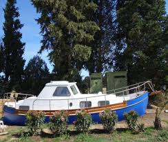 chambre d hotes orange bateau sur l herbe entre avignon et orange à montfaucon