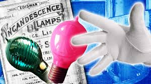 who really invented the light bulb objectivity 75