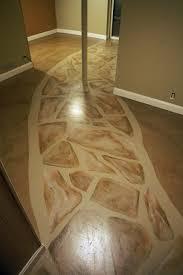 Schmidt Custom Floors Jobs by Interior Painting Las Vegas Faux Finish Decorative Murals
