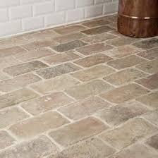 impressive decoration brick look tile flooring best 25 floor ideas