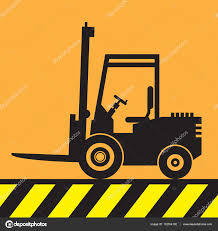 Fork Lift Truck At Work Sign Or Symbol — Stock Vector © _fla #132764192 No Truck Allowed Sign Symbol Illustration Stock Vector 9018077 With Truck Tows Royalty Free Image Images Transport Sign Vehicle Industrial Bigwheel Commercial Van Icon Pick Up Mini King Intertional Exterior Signs N Things Hand Brown Icon At Green Traffic Logging Photo I1018306 Featurepics Parking Prohibition Car Overtaking Vehicle Png Road Can Also Be Used For 12 Happy Easter Vintage 62197eas Craftoutletcom Baby Boy Nursery Decor Fire Baby Wood