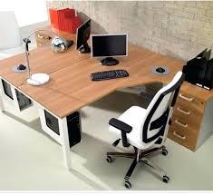 mobilier bureau professionnel mobilier bureau discount bureaux professionnels inspirational