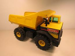 Plastic Tonka Truck Dump The Fixit Man Chuck Sistrunk Makes Tonka Trucks Look New Truck Flashlight Keychain Keyring Light Really Works Fire Plastic Ambulance 3pcs 5 Near Large Metalplastic Trade Me Restoring A With Science Hackaday Town Recycle 1500 Hamleys For Toys And Games Funrise Toy Mighty Motorized Garbage Walmartcom Party Supplies Sweet Pea Parties Mighty Blaze Tonka Dump Uckextra Lrg Metalplastic Wred Flames Vintage Tonka Collectors Weekly Amazoncom Mod Machine Semi