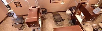 Marus Dental Chair Upholstery by Choose Independent Dental Over All Other Dental Equipment Companies