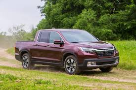 Honda Ridgeline Named To Car And Driver's List Of Best Trucks ... Best Compact And Midsize Pickup Truck The Car Guide Motoring Tv In Class Allweather Midsize Or Compact Pickup Truck 2016 15 Car Models That Automakers Are Scrapping 2018 Trucks Image Of Vrimageco Choose Your Own New For Every Guy Mens Consumer Reports Names Best Every Segment Business Reviews This Chevy S10 Xtreme Lives Up To Its Name With Supercharged Ls V8 Compact Truck Buy Carquestion Awards Hottest Suvs And For 2019