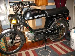 Batavus Regency For Sale In Kansas City — Moped Army Used Wheelchair Vans For Sale By Owner Ams Where To Find New Kc Food Trucks Offering Grilled Cheese Ice Cream Craigslist Salt Lake City Utah Cars Trucks And Top In Kansas Mo Savings From 19 640i Gran Coupe New Car Models 2019 20 Intertional Harvester Classics On Autotrader Homes For Rent In Lawrence Ks Craigslist Kansas City Mo Trade Or Sell It Privately The Math Might Surprise You Research Extension Makes Usedcar Shopping Easier Vintage At Zona Rosa Apartments