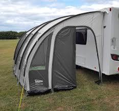 100 Dmh Australia Nullarbor Tent Coleman Tent