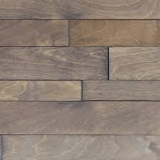 Home Depot Canada Marble Tile by Dricore 2 Ft X 2 Ft Engineered Subfloor Panel System The Home