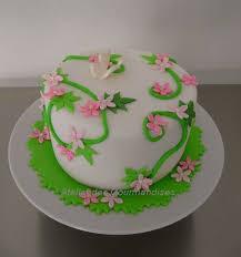 deco gateau en pate a sucre recette land recette de gâteau pour un enfant pêcheur deco en