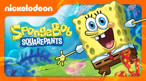 spongebob squarepants movies tv on google play