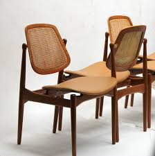 Found: Danish Dining Chairs For France And Son, By Arne ... Sold Sold Set Of 8 1950s Ding Chairs By Umberto Mascagni Safavieh Mcr4603b Julie Ding Chair Set Of Two 71100 German School Hans Wegner Ding Chairs Sawbuck Danish Homestore Thibodeau Upholstered Chair Duncan Phyfe Fniture The Real Vs The Reproduction Hot Item Sale American Style Leather Restaurant Spct834 Thrifty Thursday Table Meghan On Move Neidig Uish Gubi Cchair Chair Design Marcel Gascoin 1947